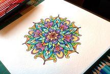 Design Mandala