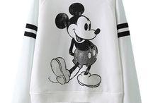 Micky ❤