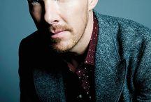 .Cumberbatch