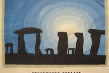 Stone Age Art