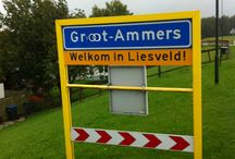 Ammers