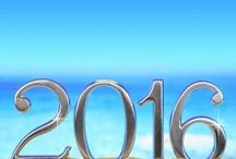 2017 / Things to do in 2016