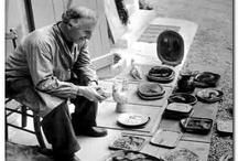 #Chagall