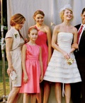 Discount, promotion, on sale! / by WeddingLands