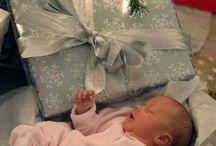 Cosas que hacer estas navidades