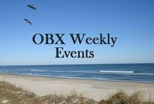 Outer Banks Events / Outer Banks Events