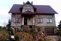 Dom sopieszyno