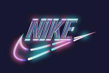 Wallpapers Nike
