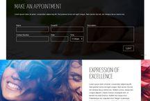 WEB FASHION