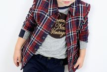 Cute boys clothing ideas