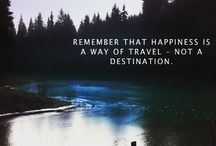 Mid week Travel Pulse. Its so true. Travel is Happiness. Feel it ! #wishyouwerehere #travel #travelgram #wanderlust #holiday #seeyou #travelplanner #plan #explore