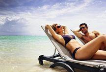 République Dominicaine / Découvrez les meilleures façons de visiter la République dominicaine et de voyager dans la capitale Saint-Domingue et les autres villes de ce pays: Punta Cana, Puerto Plata, etc.