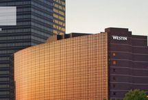 Westin Southfield Blog / Let us be your resource for local events and special offers when traveling to Detroit. The Westin Southfield Detroit sits in a tranquil suburb twenty minutes from things to do in Detroit close to the city's best art, entertainment, and recreational facilities.