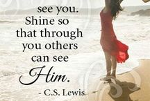 Cristian Quotes