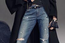 fashion XIII