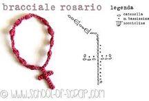 idee per rosari