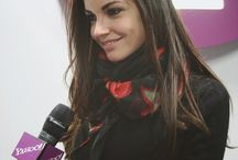 michela QUA