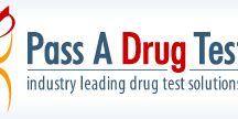 Pass a drug test / by Jean Superly