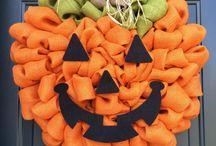 Veselý halloween