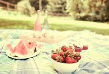 Summer days :)