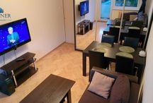 Sprzedajemy mieszkania / we sell house/case in vendita