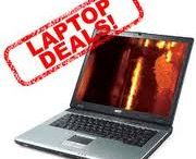 discount coupons on laptops / Stack Discount Coupons. Friday, 15 November 2013. Ebay 10% off coupon on Dell Laptops join the Camera Carnival Discount coupon on Shoppe... HDFC Bank offers you 10% discount on basefare when.