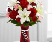 Celebrate your love!