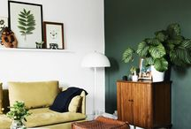 groene makeover thuis