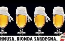Beer birra / All Beer ... Ale.. Red... Black... Ecc...