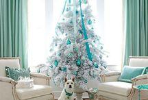 Feliz natal :-)