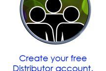 All Solutions Network / http://allsolutionsnetwork.com/cgi-bin/d2.cgi/DS10310/moremoney.htm