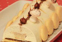 bûche-vanille-caramel-spéculoos15