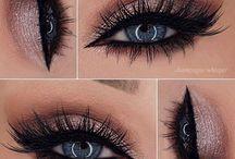 Oczys