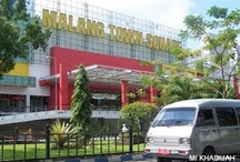 my Fave place @ malang