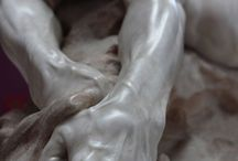 Man Anatomy & Pose