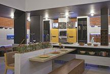 Casa / Ideias para o apartamento.  Inicio da mudança previsto para Agosto de 2013