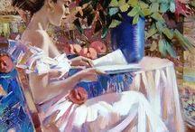 Art. Lashkevich Alex