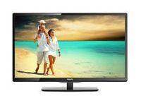 """Big TV Sale: Upto 40% OFF + 6% cash back"""""""