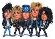 Music / Rock n roll,indie,ska