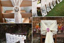 N+A wedding