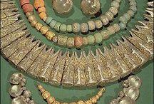 Viking age - Jewelry