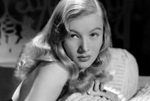 ID • Veronica Lake