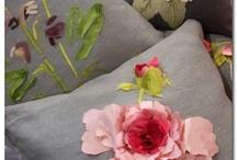 Design -fabric