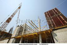 Строительство специализированных Дата центров