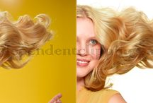"""Masking / Background Remove / """"Masking / Background Remove""""  Photoshop Masking / Background Removing & Knockout Service - Another way of carrying out a product or an object of image to use it a in different background.  Need More Help- info@independentclippingpath.com http://www.independentclippingpath.com"""