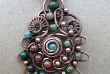 Jewels / by Felicia Odum