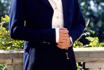Mr. Darcy.....Colin Firth!!!!