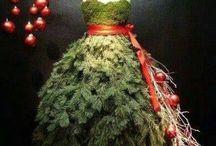 Kerstideetjes