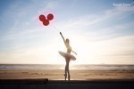 ballet-love / by Sergio Dale