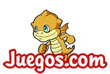 Juegos.com